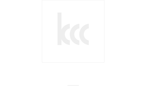KURE COUNTRY CLUB The Kure country club did a meeting place on September 3, 1971, and it was loved up to the present by many of you.